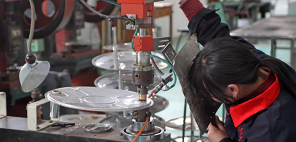 Materiały narzędziowe – charakterystyka jakości w obróbce skrawaniem